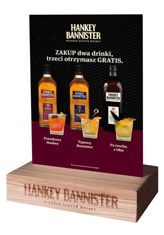 hankey_stand